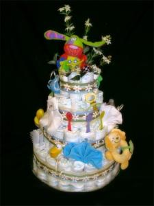 Cake 4 tear copy